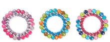 bracelets ange thumbnail