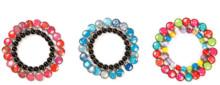 bracelets féés thumbnail