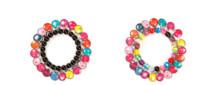 bracelets filles thumbnail