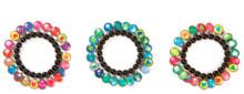 bracelets je t'aime thumbnail