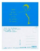 carte thumbnail