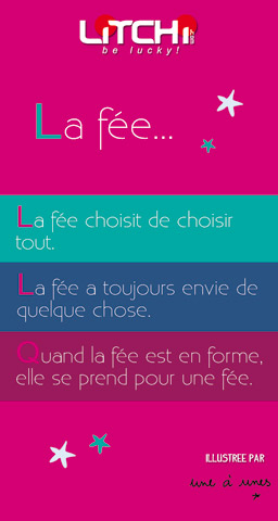 litchi_fee