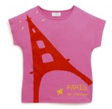 tee-shirt enfant thumbnail