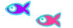 poissons_sidebar3