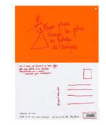 carte postale thumbnail