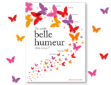 belle humeur thumbnail