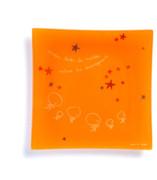 assiette orange thumbnail