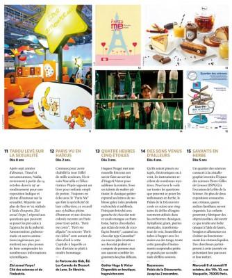 vivre-paris-me_2 thumbnail