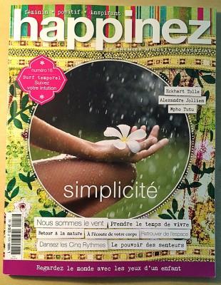 Happinez_web thumbnail
