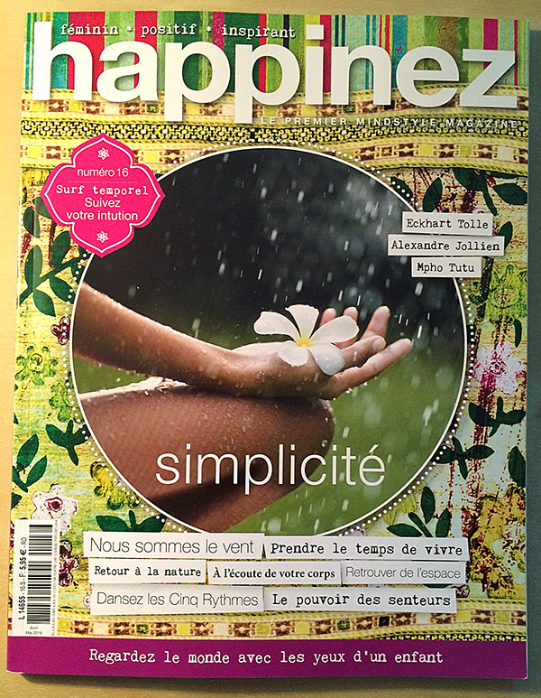 Happinez_web